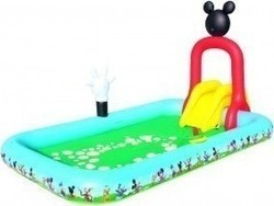 Bestway Mickey Mouse 91016