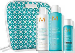 Moroccanoil Smooth Collection