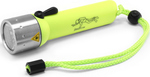 LedLenser D14.2 (Yellow)- Box