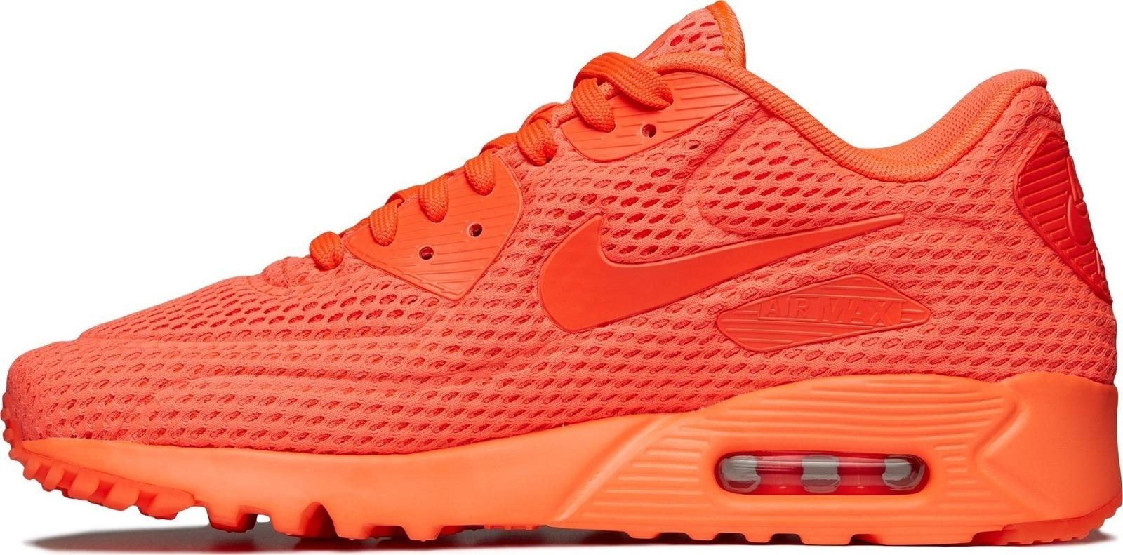 profesjonalna sprzedaż najtańszy różne style Nike Air Max 90 Ultra BR 725222-800 - Skroutz.gr