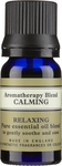 Neal's Yard Remedies Aromatherapy Blend Camling 10ml