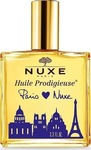 Nuxe Dry Oil Huile Prodigieuse Paris Limited Edition 100ml