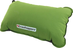 Grasshoppers Pillow Elite 51x30cm 15357