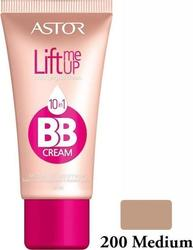 Astor Lift Me Up Anti Aging BB Cream Medium 30ml