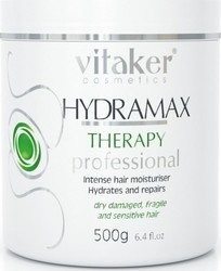 Vitaker Hydramax Therapy 500gr
