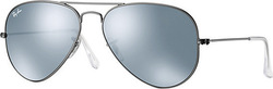 Ray Ban Aviator Large Metal RB3025 029/30