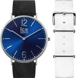 Ice-Watch CHL.B.NOR.36.N.15