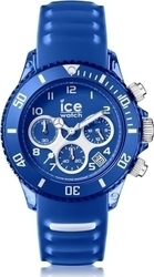 Ice-Watch Aqua Marine AQ.CH.MAR.U.S.15