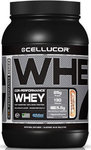 Cellucor Cor Performance Whey 908gr Βανίλια