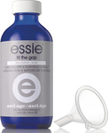 Essie Base Coat Fill Gap Treatment 118ml
