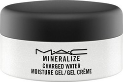M.A.C Mineralize Charged Water Moisture Gel 50ml