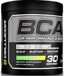 Cellucor BCAA Cor Performance 270gr Tropical Punch