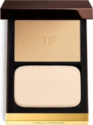 Tom Ford Flawless Powder/Foundation Buff 7gr