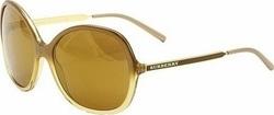 Γυναικεία Γυαλιά Ηλίου Burberry - Σελίδα 2 - Skroutz.gr 438733dfc71