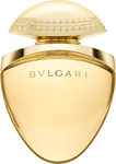 Bvlgari Goldea The Jewel Charms Collection Eau de Parfum 25ml