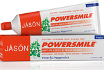 Jason PowerSmile 180ml