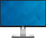 Dell UltraSharp U2417HJ