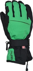 Eska Club Gt Pro 1570 Black / Green