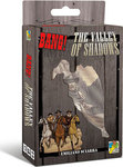 Da Vinci Games Bang! The Valley of Shadows Expansion