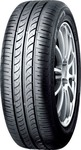 Yokohama BluEarth AE01 145/70R13 71T