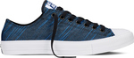 Converse Chuck Taylor All Star II Knit 151091