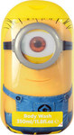 Corsair Toiletries Minions Body Wash 350ml