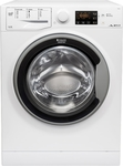 Hotpoint-Ariston RSG 925 JS