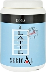 Kallos Serical Latte Hair Mask 1000ml