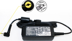 OEM AC Adapter 30W (EP-1885)