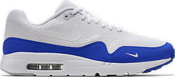 Nike Air Max 1 Ultra Essential 819476-114