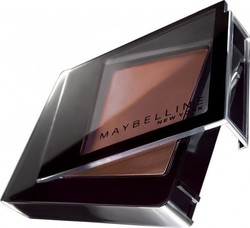 Maybelline Master Blush 20 Brown