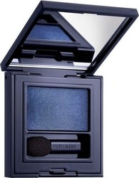 Estee Lauder Pure Color Envy Defining Eyeshadow Wet&Dry Blue Fury Luminous