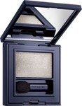 Estee Lauder Pure Color Envy Defining Eyeshadow Wet&Dry Silver Edge Brilliant