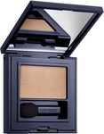 Estee Lauder Pure Color Envy Defining Eyeshadow Wet&Dry Quiet Power Velvet