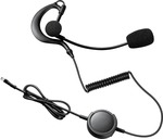 Interphone Autribeski Headset