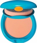 Shiseido UV Protective Compact Foundation Light Ochre SPF30 12gr
