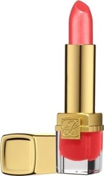 Estee Lauder Pure Color Long Lasting Wildly Pink