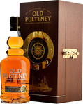 Old Pulteney 35 Years Old Ουίσκι 700ml