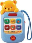 Vtech Music Player