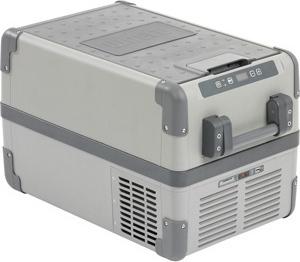 Waeco CoolFreeze CFX-50 - Skroutz.gr