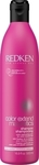 Redken Limited Edition Color Extend Magnetics Shampoo 500ml