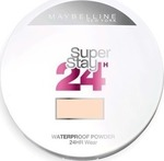 Maybelline Superstay Powder 24h 2 Nude 9gr