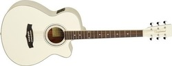 Tanglewood DBT SF CE PW Discovery