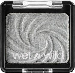 Wet n Wild Color Icon Eye Shadow Single 306A Unchained