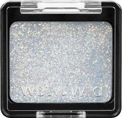 Wet n Wild Color Icon Glitter Singles 351B Bleached