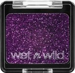 Wet n Wild Color Icon Glitter Singles 354B Binge