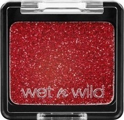 Wet n Wild Color Icon Glitter Singles 356B Vices