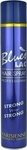 Kallos Blues Lac Hair Strong Very Strong 750ml
