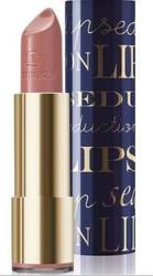 Dermacol Lip Seduction 02