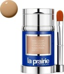 La Prairie Skin Caviar Concealer / Foundation SPF 15 Buff 30ml